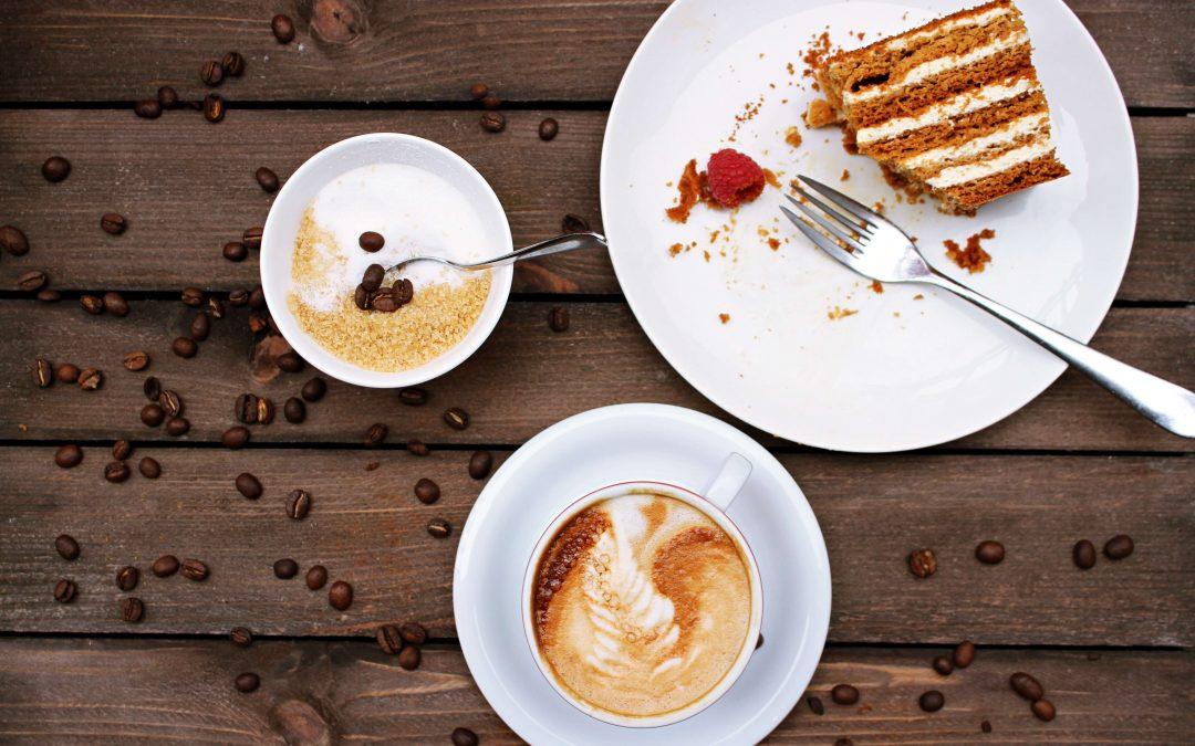 Zamijenite šećer proizvodom iz prirode i napravite zdravije kolače