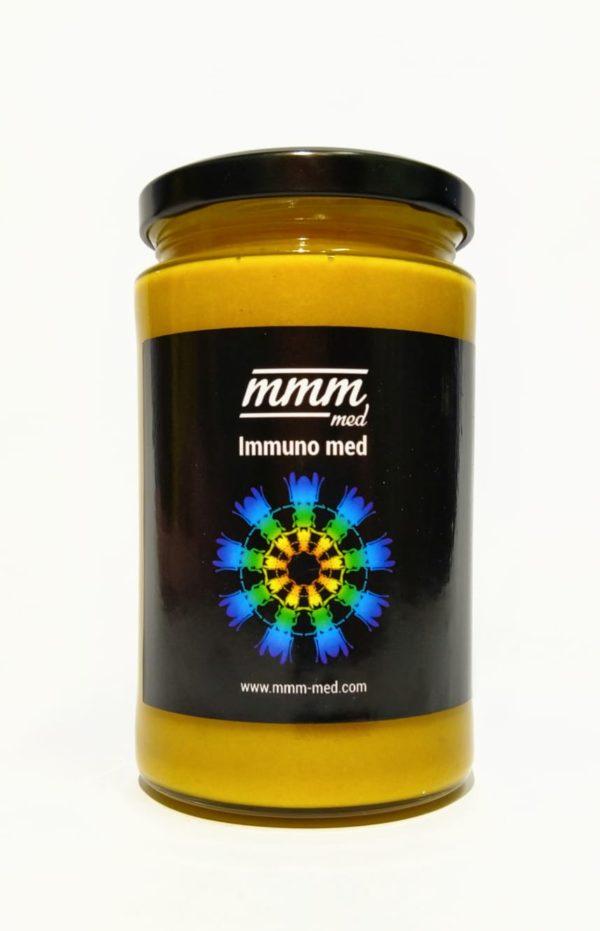 imunomed